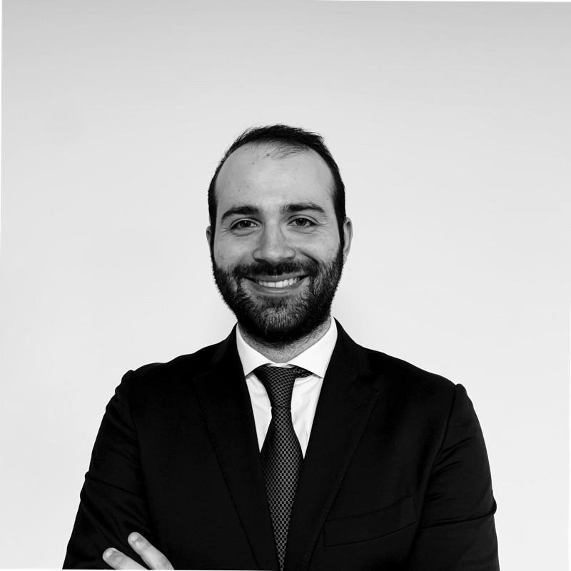 Pasquale Santella