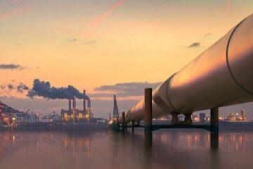 Eni e Gazprom